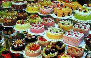 176590-400-629-1-100-ricette-dolci-speziati