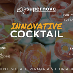 innovative-cocktail_invito-esempio1-400x300