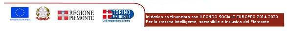 piede striscia loghi FSE 2014-2020 small