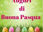 Immagine_pasqua
