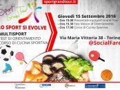 15 Settembre 2016 Sport Grand Tour 2-min