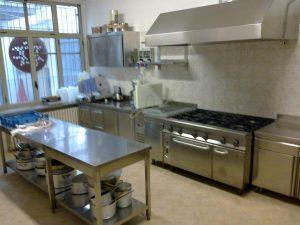 cucina-1024x768