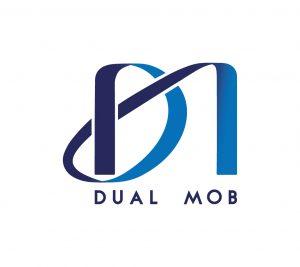 Logo_Dual_Mob-01_RGB