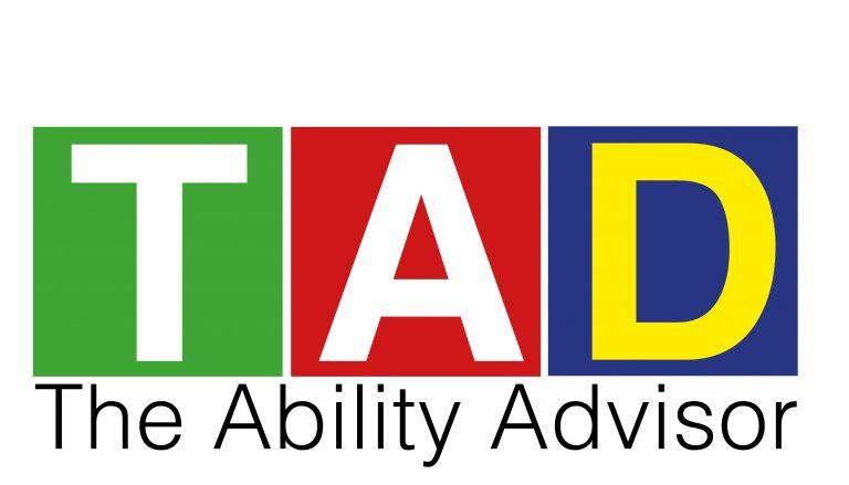 """Corso """"Ability Advisor – Esperto di Turismo Accessibile"""""""