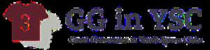 logo_ysc(1)