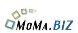 momabiz-logo