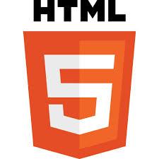 In avvio il corso HTML e CSS (per chi non ha le basi di HTML e CSS)
