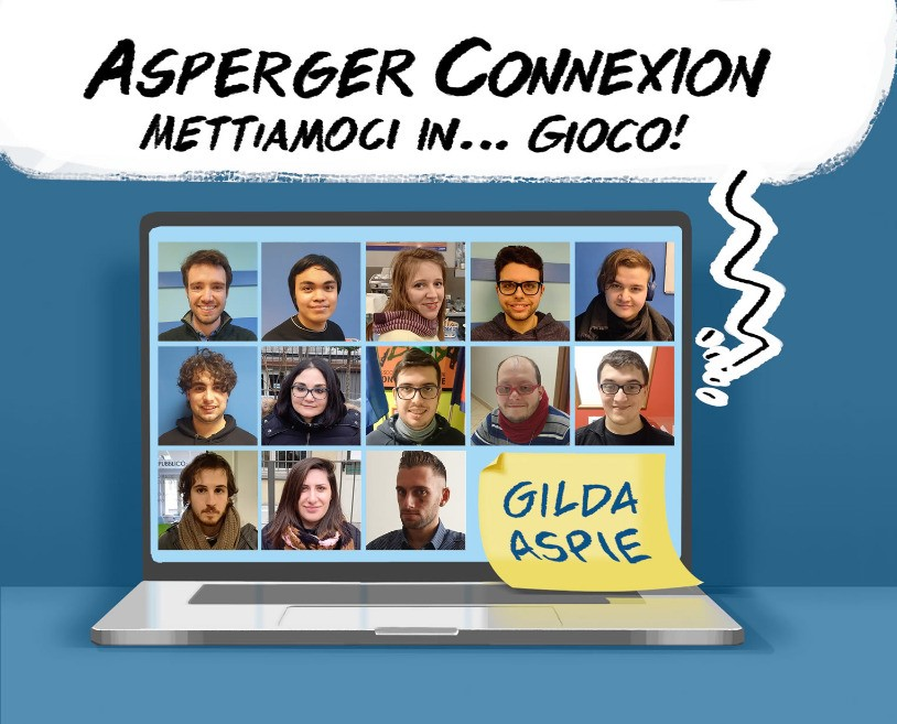 AspergerConnexion_Square