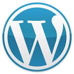3 posti restanti per il corso di WordPress cofinanziato!