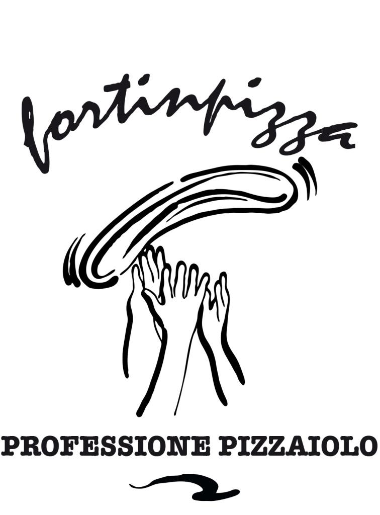 Corso professionale da Pizzaiolo