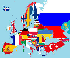 Corsi di lingue cofinanziati o gratuiti se si è in CIGS o in mobilità