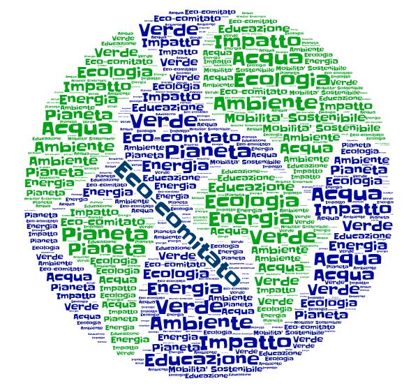 News dall'Eco-comitato