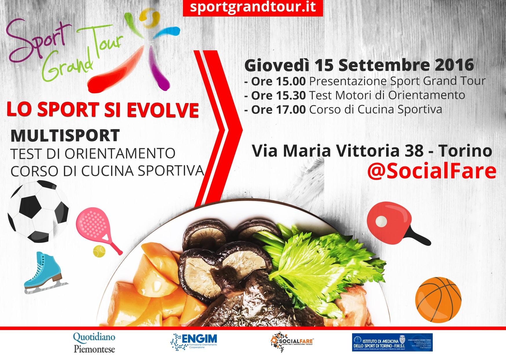 archivio notizie | engim torino - corsi di formazione ... - Corsi Di Cucina Gratuiti Torino