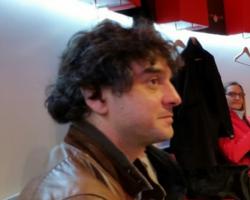 Revello Fabrizio