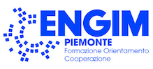 ENGIM Torino - Corsi di formazione professionale a Torino