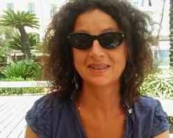 Morici Mariella