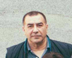 Toldonato Maurizio
