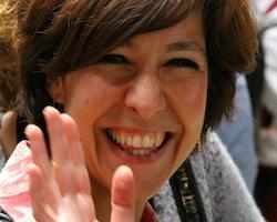 Carrari Zambeccari Paola