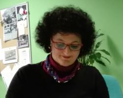 Carena Silvia