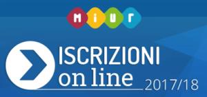 Iscrizioni Obbligo Formativo 2017/2018