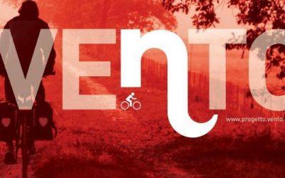 VENTO bici Tour – Un sogno lungo un fiume