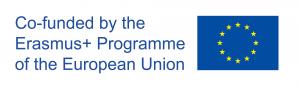 eu_flag_co_funded_vect_pos_cmyk_left