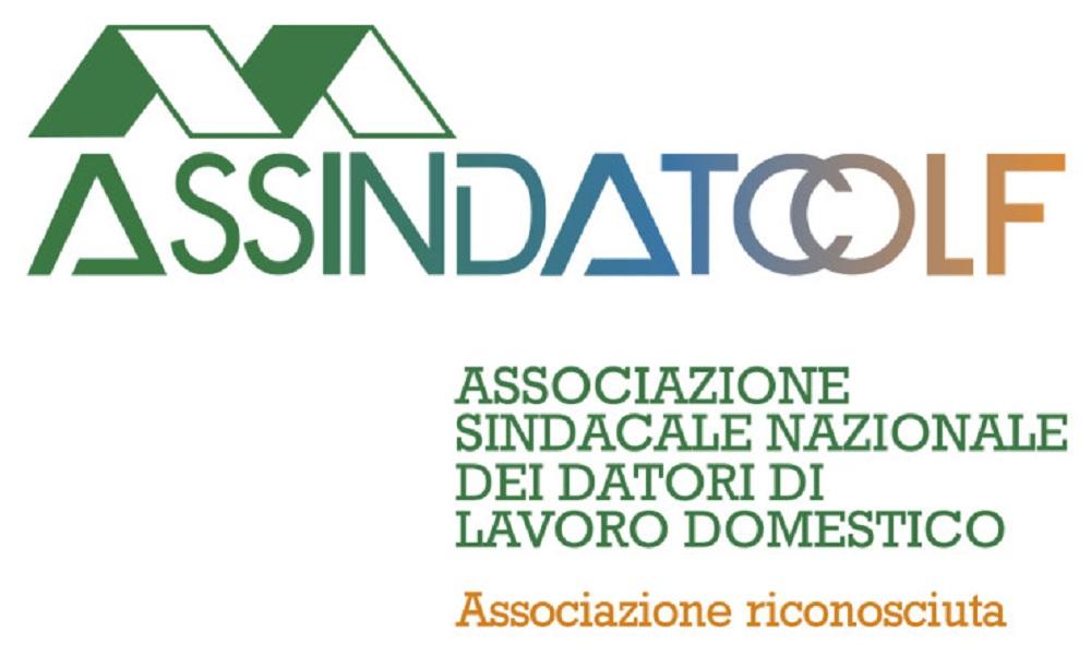 logo-740x444