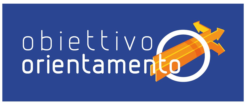 Calendario Scolastico Piemonte 201920 Excel.Engim Nichelino Corsi Di Formazione Professionale A