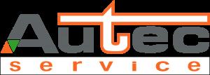 Logo-Autec-GRANDE-2560
