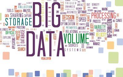 Aperte le iscrizioni al corso Tecniche per la progettazione e gestione di database