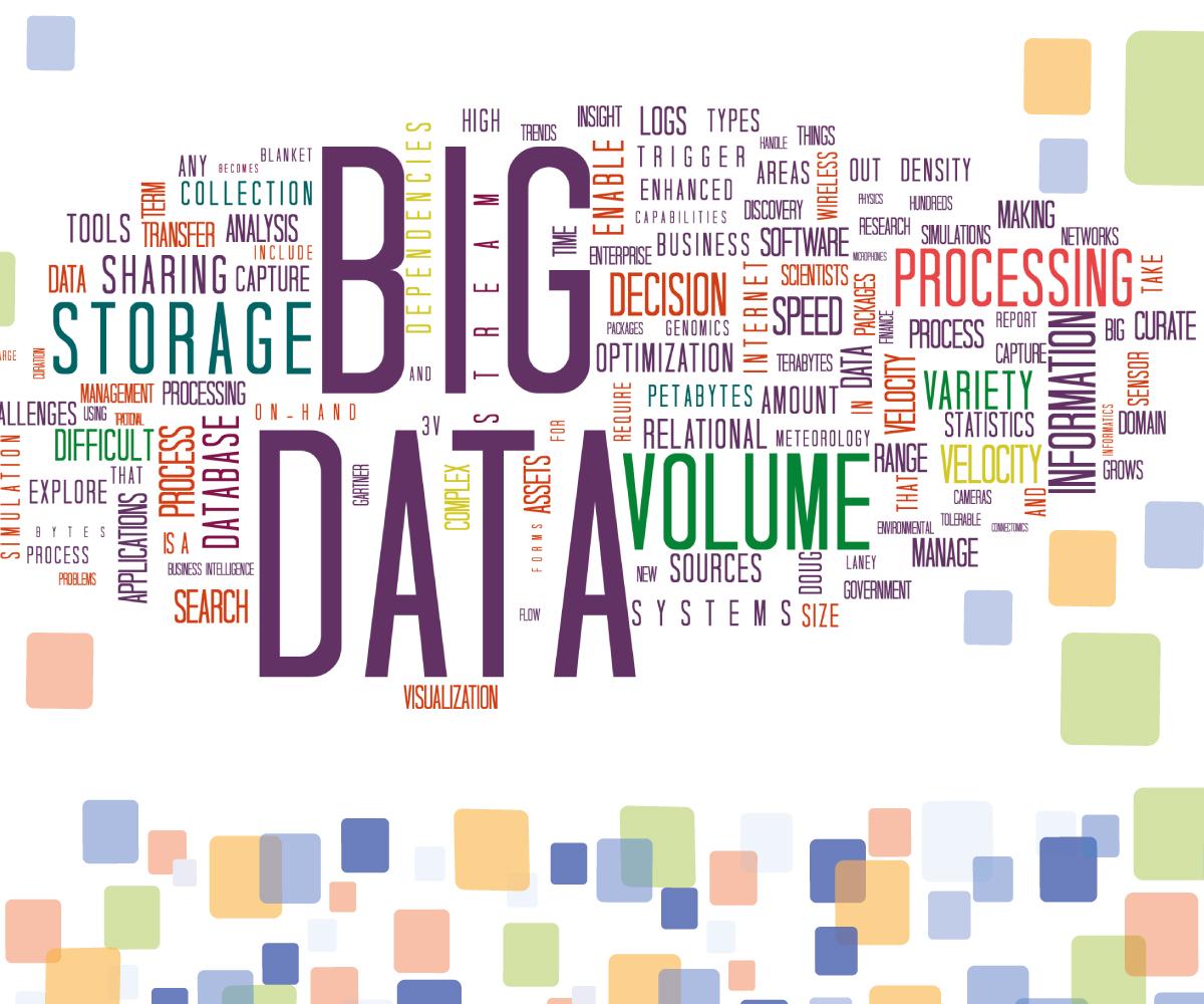 corso-big-data