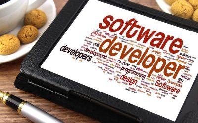 Corso Tecnico di sviluppo software – 1000 ore