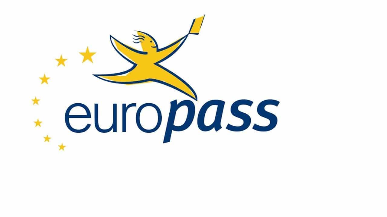 europass-for-the-job[1]