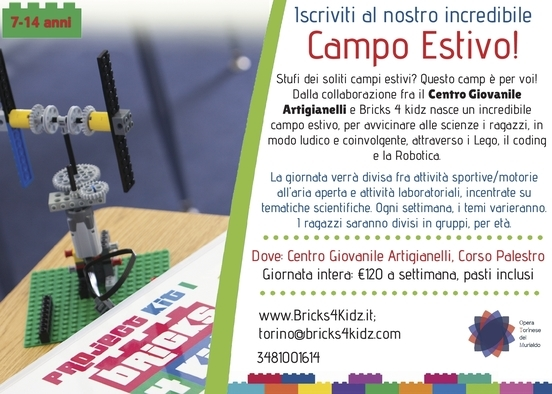 Cartolina_CampArtigianelli_