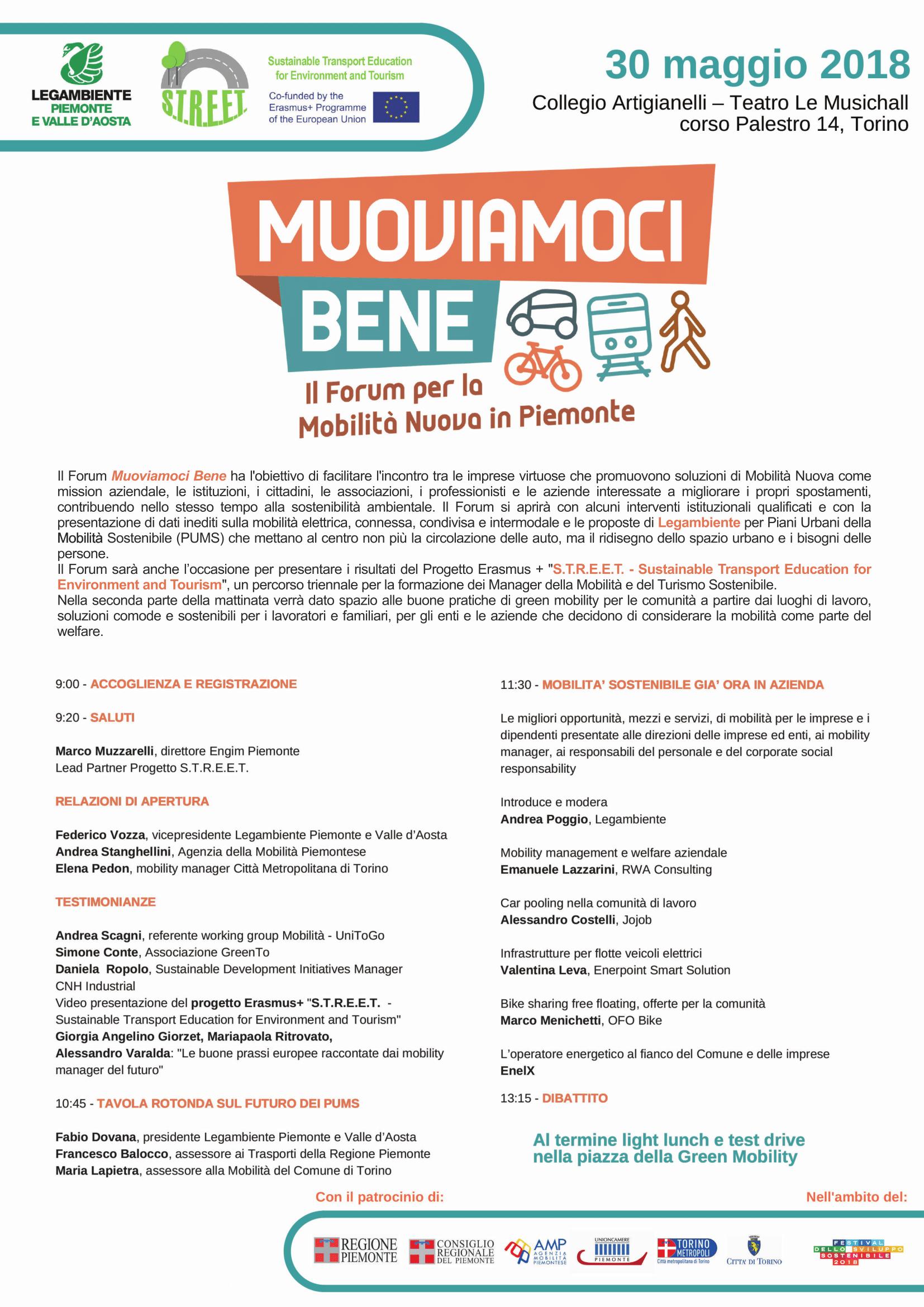 Muoviamoci_Bene_programma(1)-1