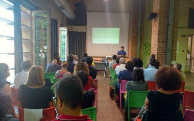 Cambiamenti culturali e strutturali nel paradigma 4.0 -Le sfide dell'ecosistemaformativo/educativo