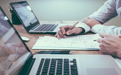 Corso IFTS: Tecniche per la progettazione e gestione di database