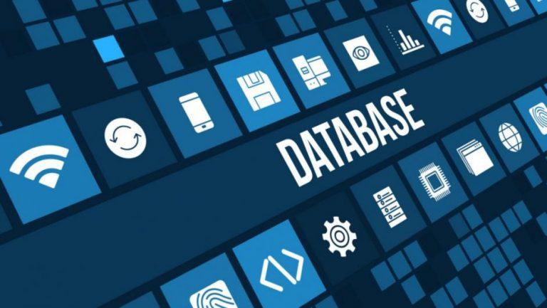 Presentazione corso gratuito IFTS – Tecniche per la progettazione e gestione di database- 20 ottobre
