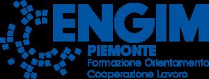 Engim_Piemonte_LOGO