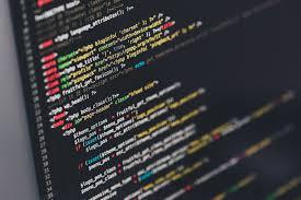Ultimi giorni per iscrizioni al corso Tecnico Sviluppo Software