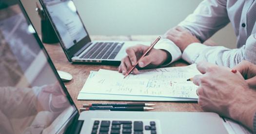 Corso Tecnico di gestione Database – Aperte le iscrizioni online