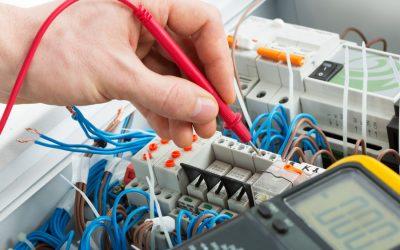 Corso Tecnico elettrico – Aperte le iscrizioni online