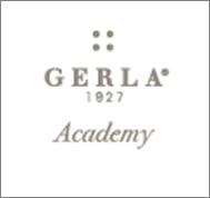 logo academy gerla