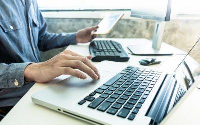 Corso Tecnico Elettrico – Iscrizioni online