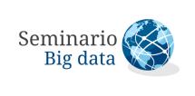 bigdatalogo