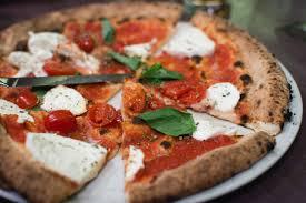 Corso Pizza e Focaccia
