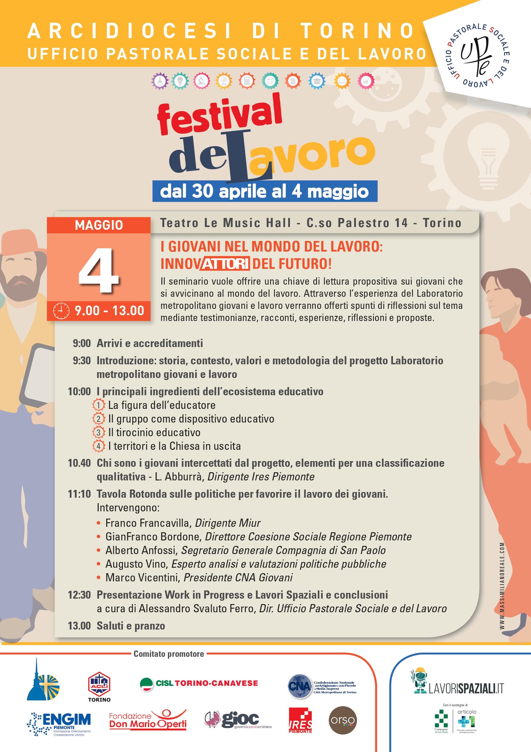 Giovani e Lavoro_seminario _pages-to-jpg-0001(1)