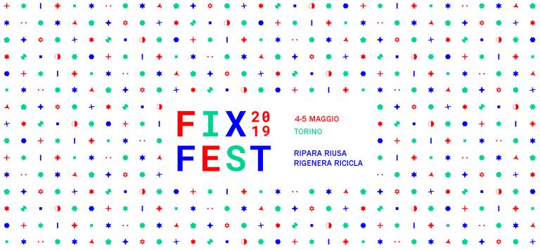 Fixfest2019 – Ci siamo anche noi
