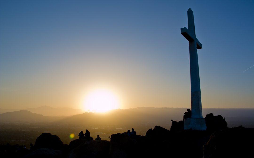 Engim Artigianelli augura Buona Pasqua!