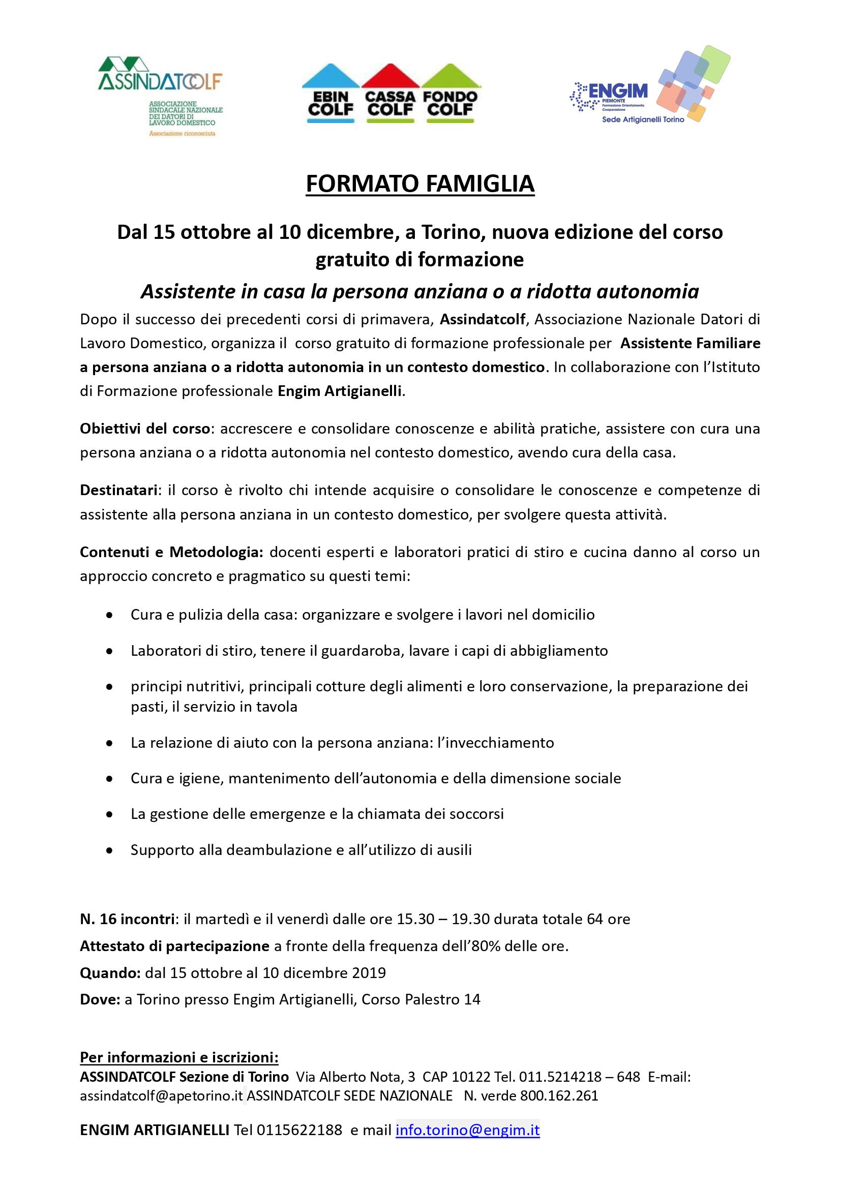 Presentazione-edizione-autunno-2019-TORINO-_1_